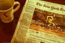 Legless-Runner-on-the-Front-Page