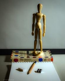 Artist's-Creative-Tools