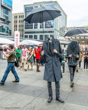 headless-man-with-umbrella