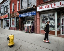 wbkid-on-a-skateboard