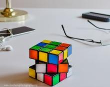 wbRubiks-cube