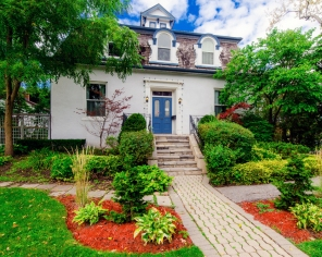 wbvintage-residential-house