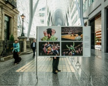 wbWorld-Press-Photo-Exhibition
