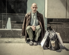 homeless-in-spring