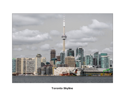 wb-artistic-rendering-ofToronto-Skyline-by-dbhood-photography