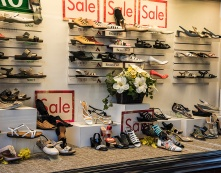 wbsummer-shoes-for-sale
