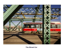 wbThe-Street-Car-by-dbhood-photography