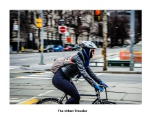 wbThe Urban Traveler_14x11