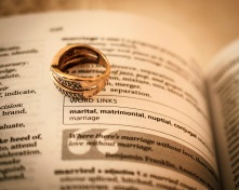wbwedding-ring-and-dictionary
