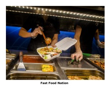 wbFast Food Nation