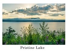 wbpristine lake