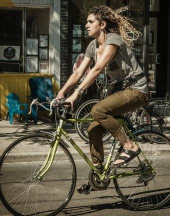 wbdreadlockscycling