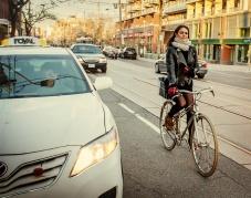 wbwoman on bike clr